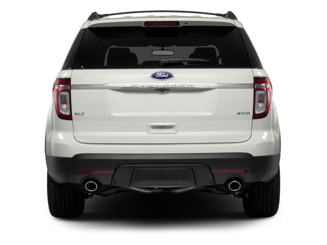 2015 Ford Explorer Xlt In East Greenwich Ri Providence. 2015 Ford Explorer Xlt In East Greenwich Ri Flood Of. Ford. 2013 Ford Explorer Tailgate Diagram At Scoala.co