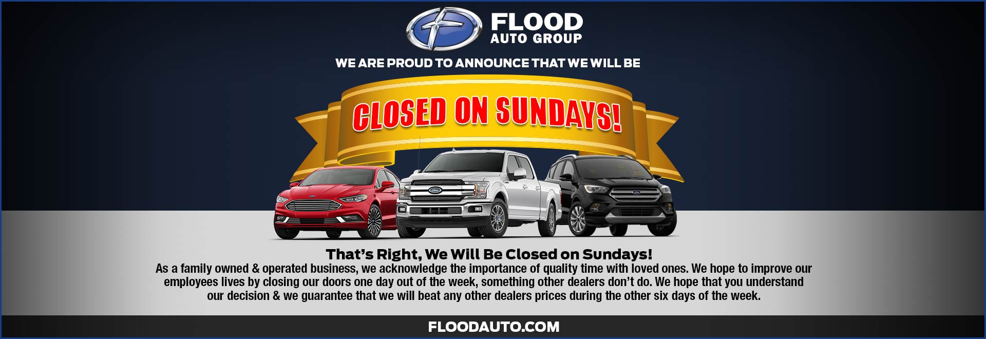 Flood Ford East Greenwich >> Ford Dealer in East Greenwich, RI | Used Cars East